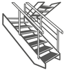 GRP Stair Systems